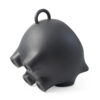 SIDEPIG ANTHRACITE