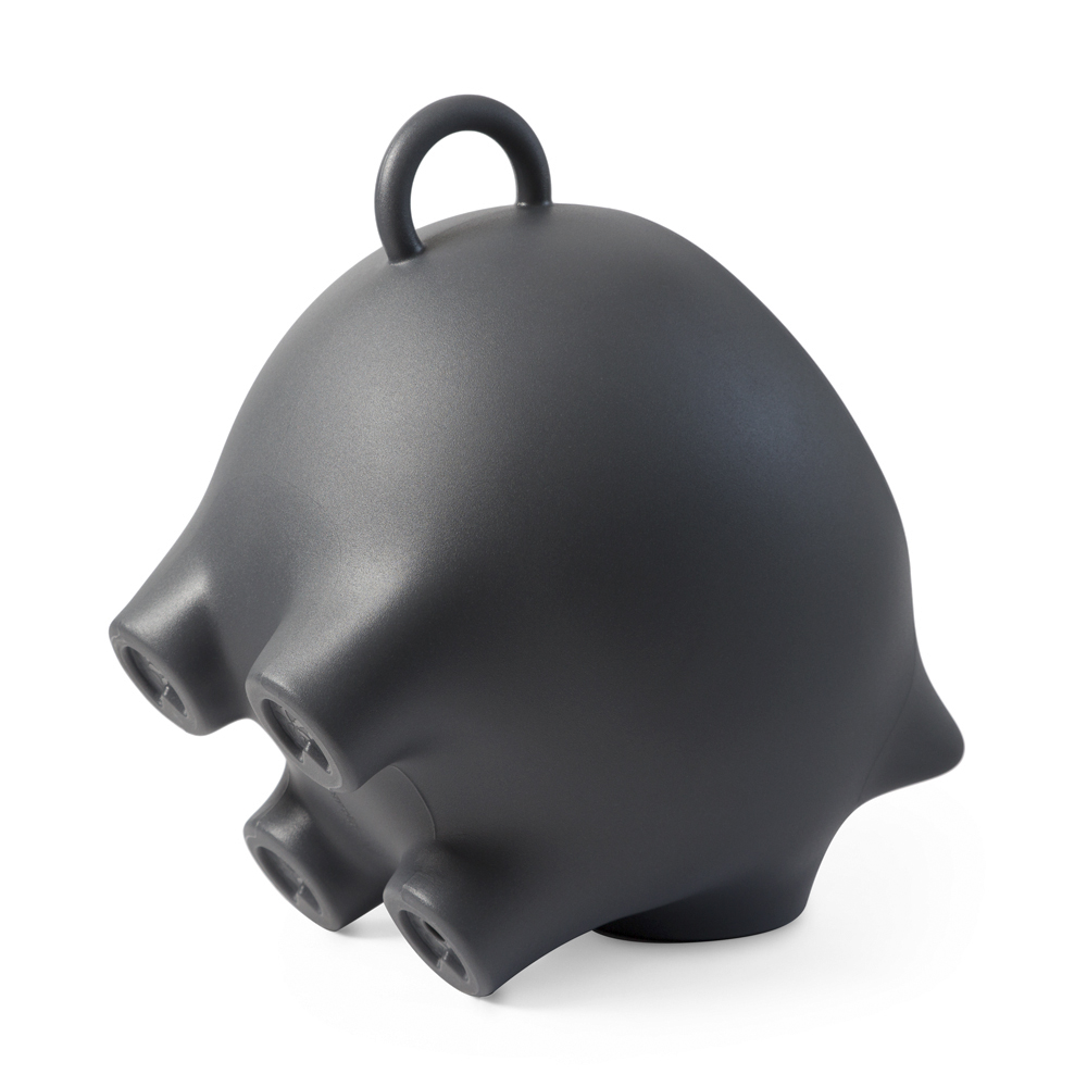 SP002_Werkwaardig_sidepig_anthracite_bottom_Low