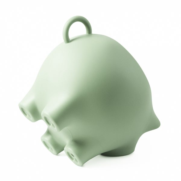 SP003_Werkwaardig_sidepig_palegreen_bottom_Low
