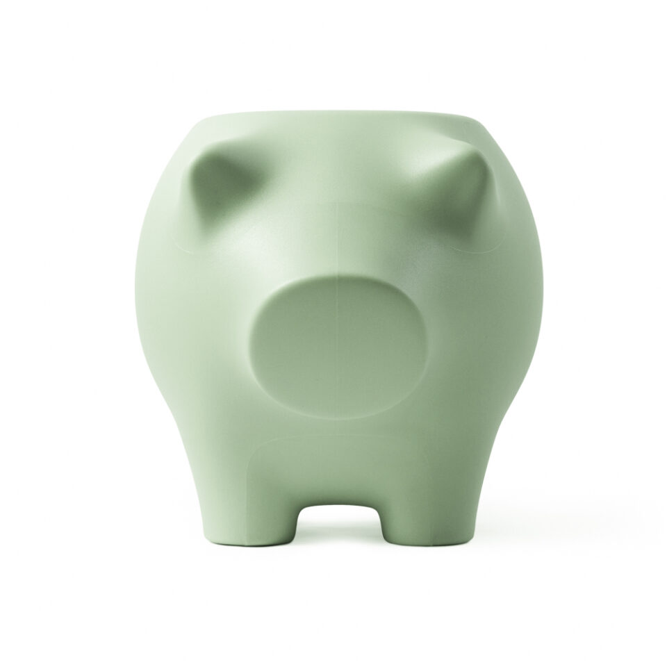 SP003_Werkwaardig_sidepig_palegreen_front_Low