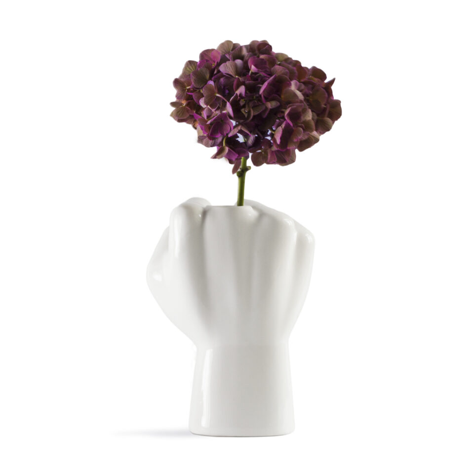 FV001_Werkwaardig_fckvase_white_back_flower_Low