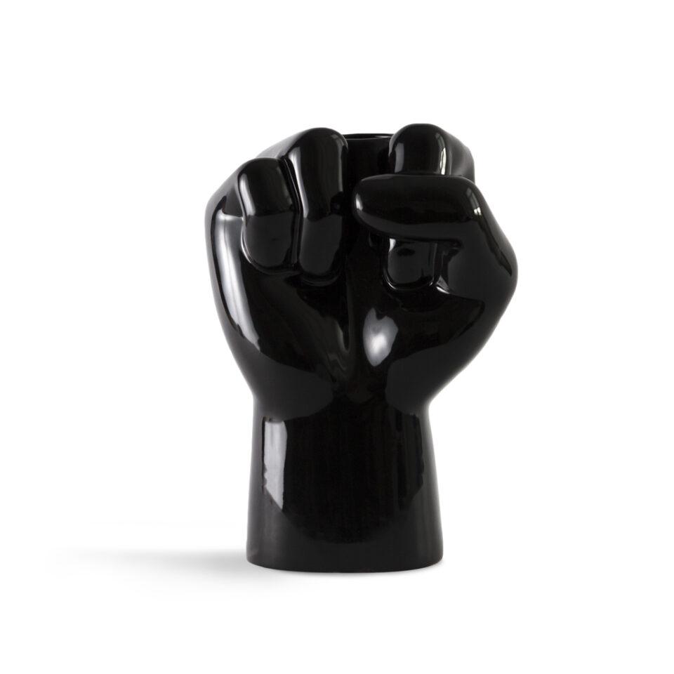FV002_Werkwaardig_fckvase_black_front_Low