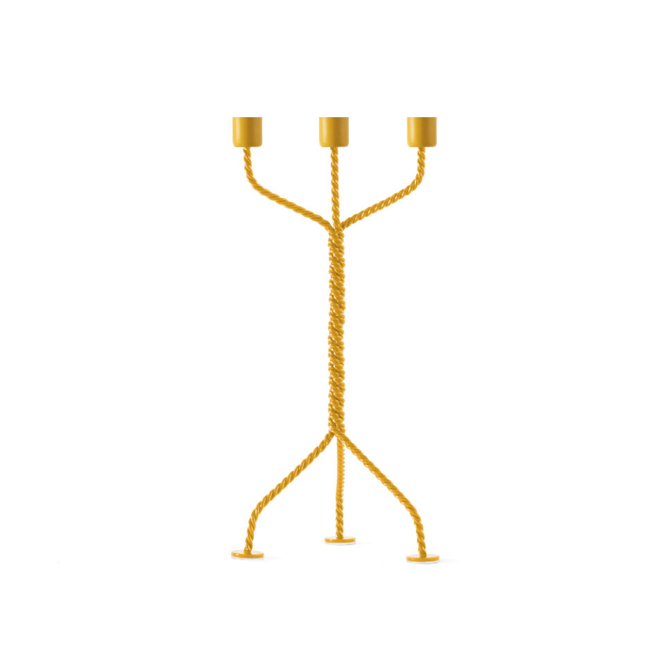 TC004_Werkwaardig_twistedcandleholder_yellow_front_low2