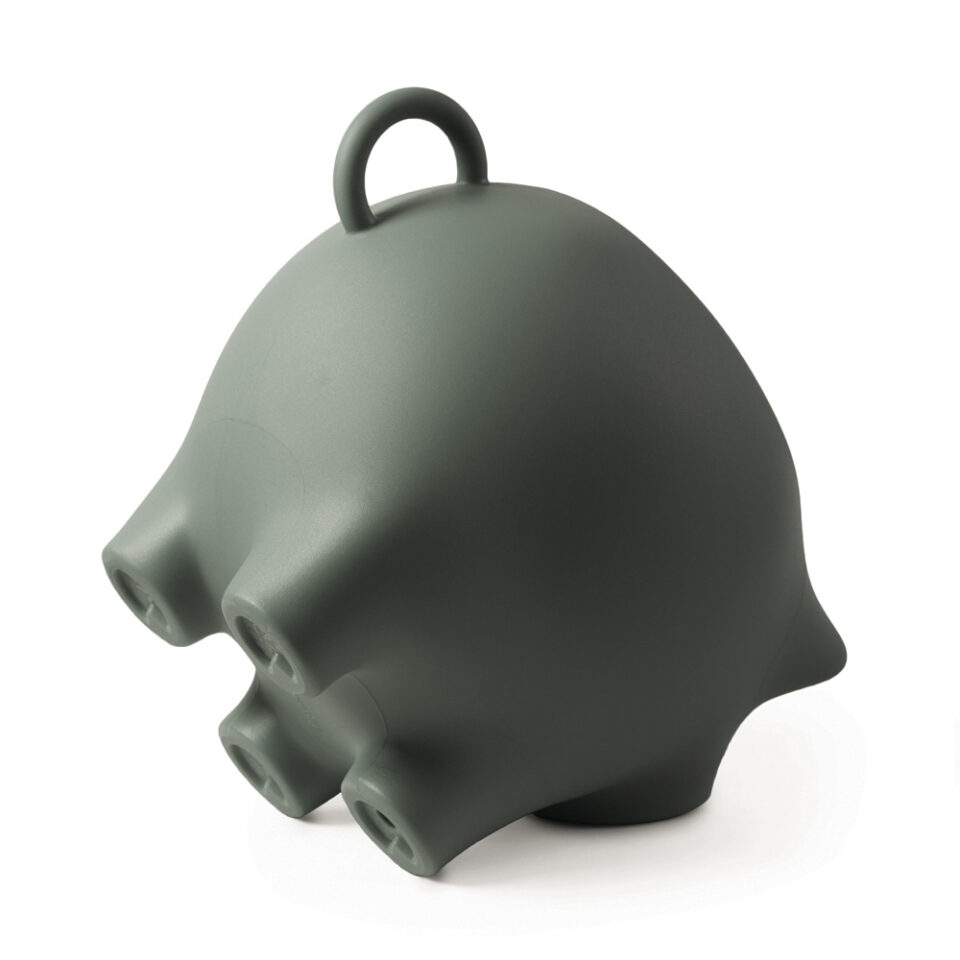 SP016_Werkwaardig_sidepig_olivegreen_bottom_Low