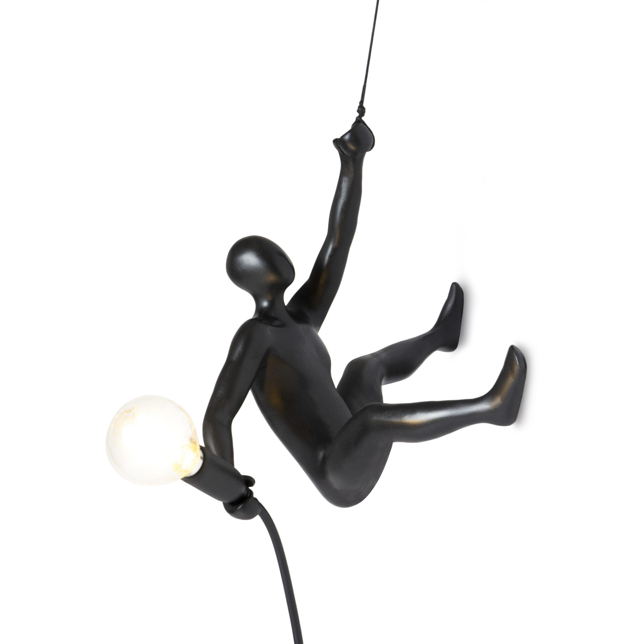 CL001_Werkwaardig_climberlamp_black_sideright_High