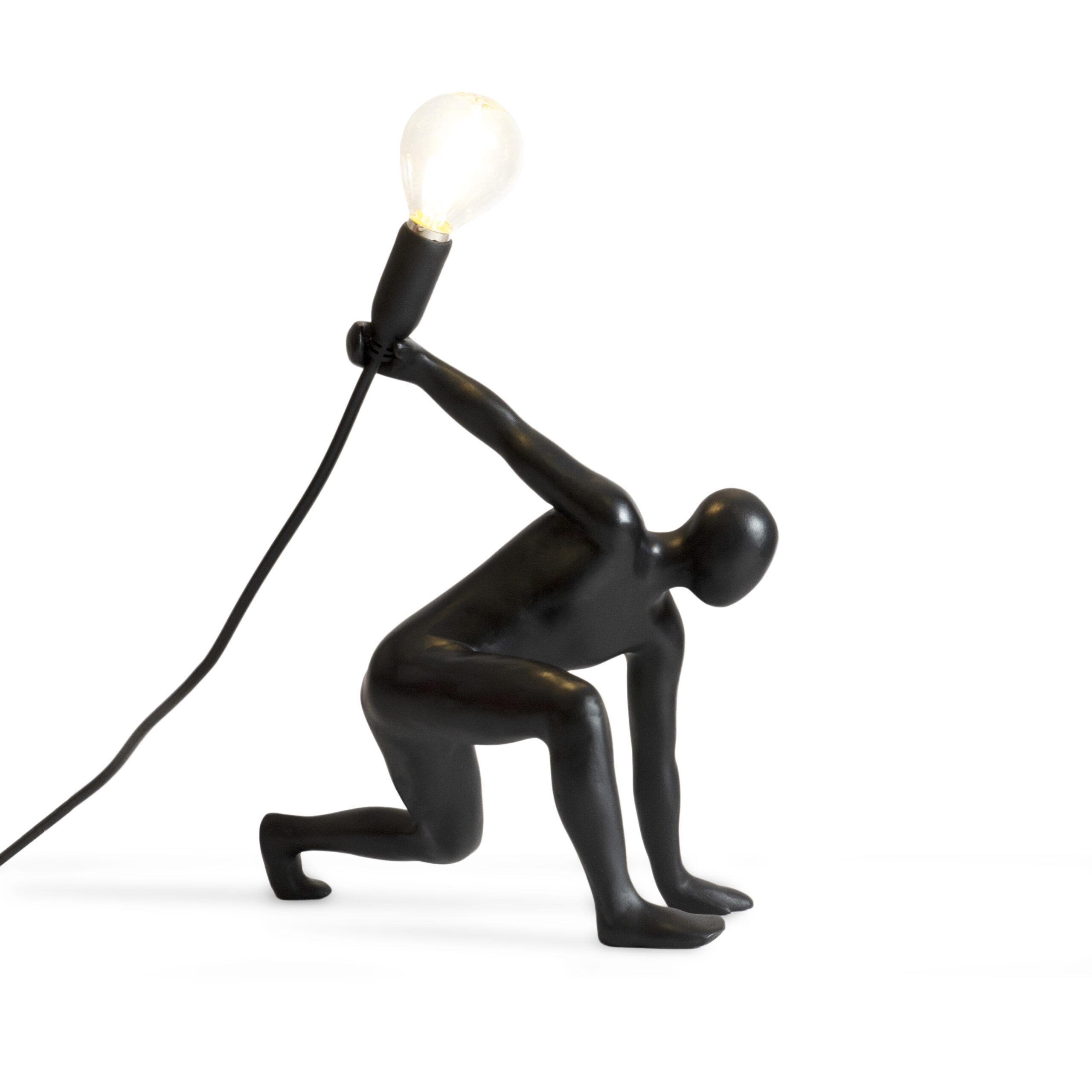DL001_Werkwaardig_dancerlamp_black_side2_High