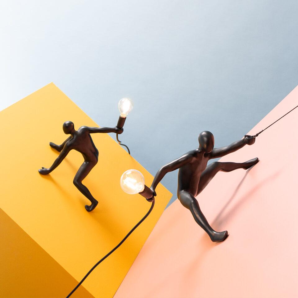 Werkwaardig_Dancer-and-Climber-lamp_DL001_CL001_8811-low
