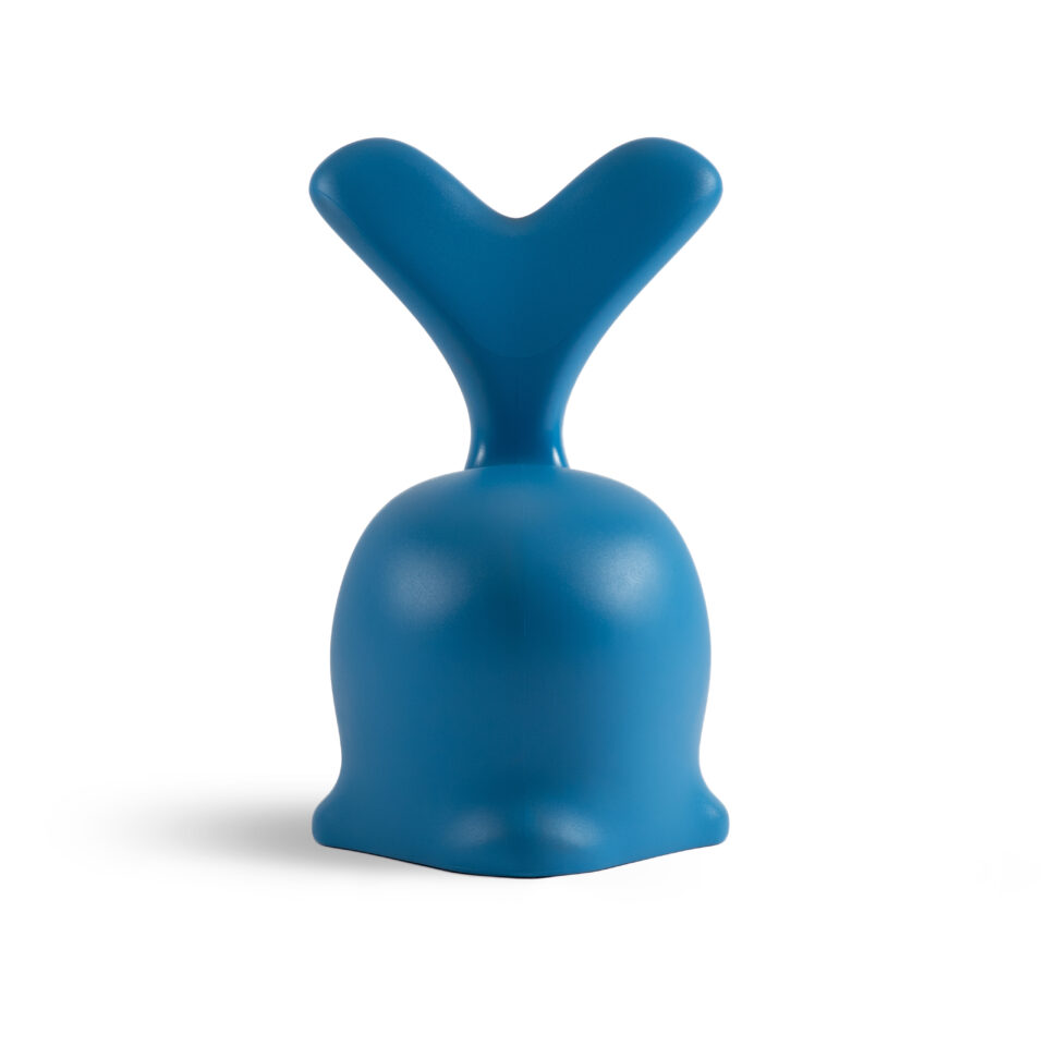 WC005_Werkwaardig_whalechair_blue_front_High
