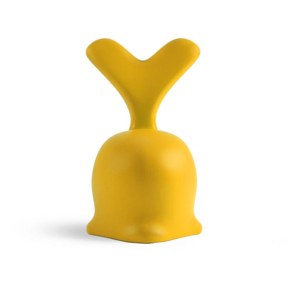 WC007_Werkwaardig_whalechair_yellow_front_High