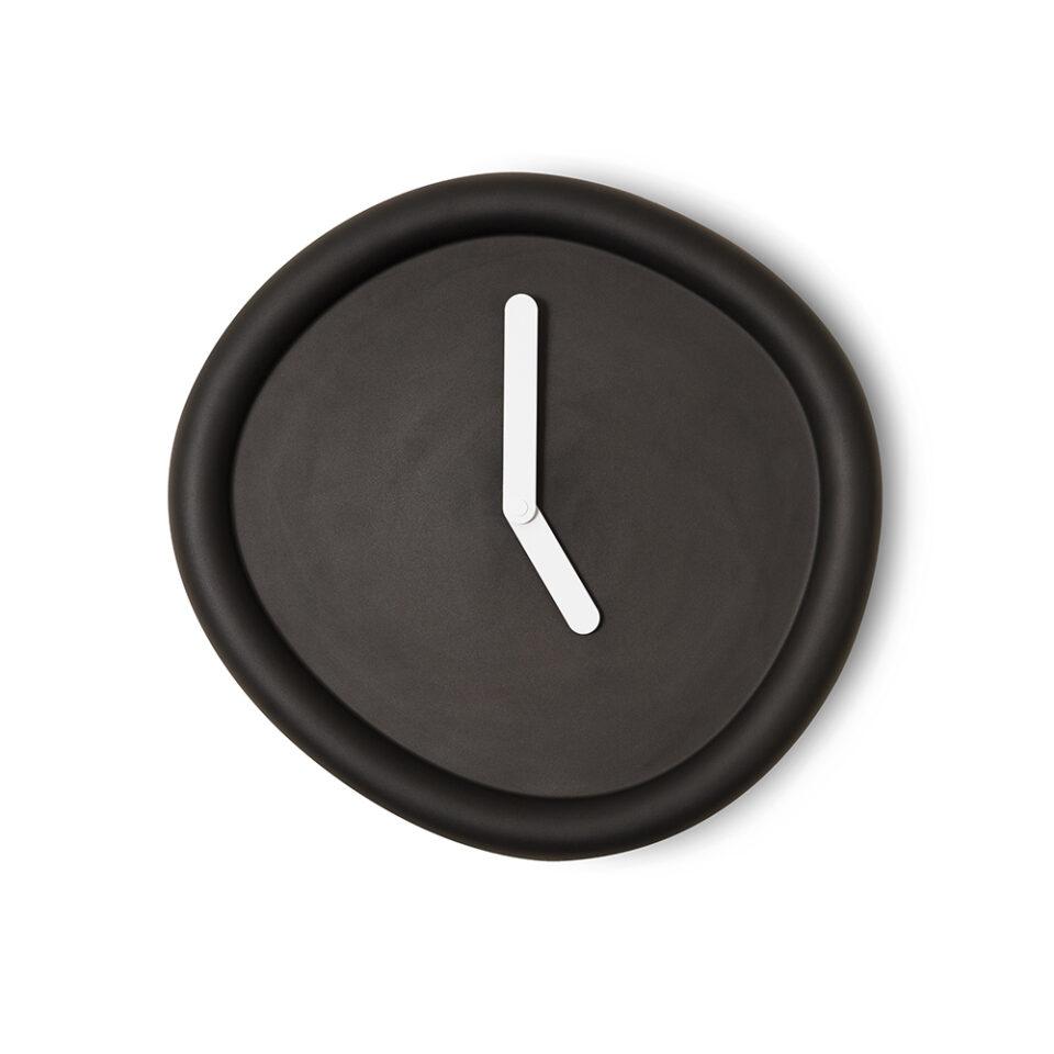 RC001_Werkwaardig_roundclock_black_front_1_Low
