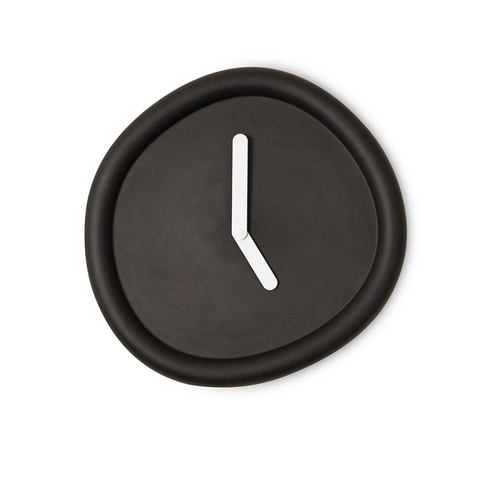 RC001_Werkwaardig_roundclock_black_front_2_Low
