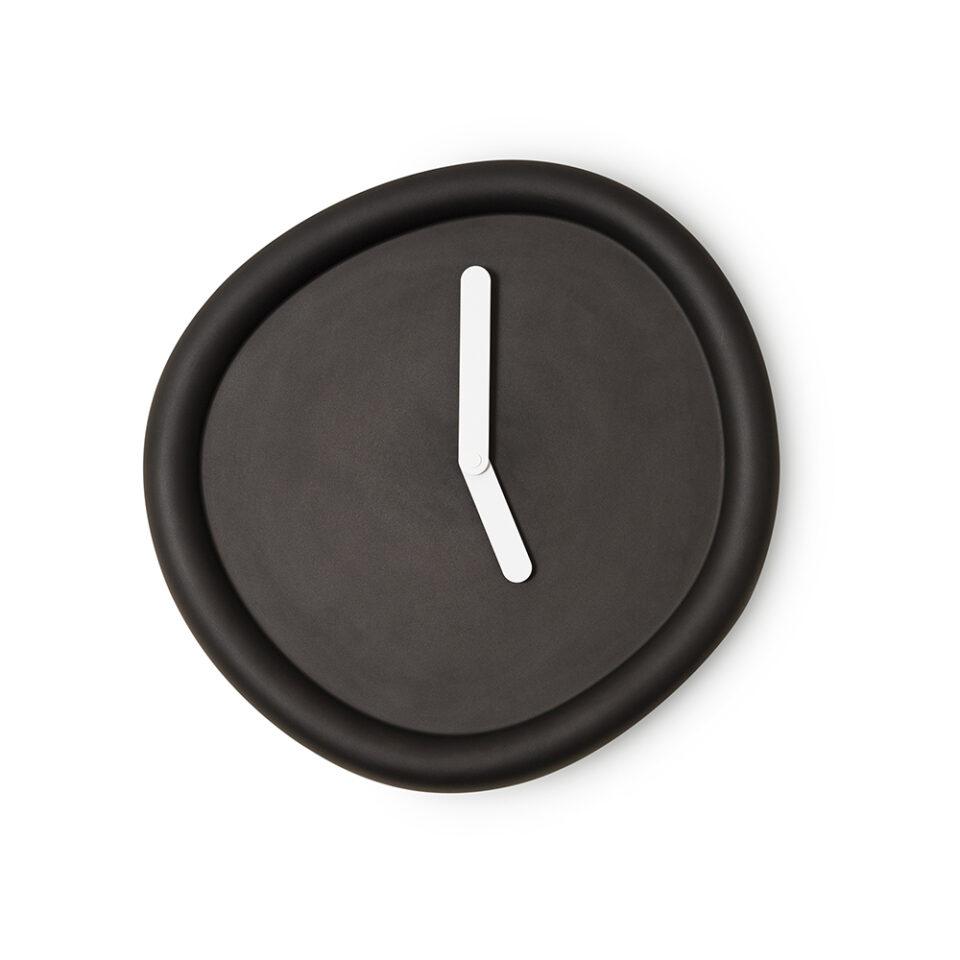 RC001_Werkwaardig_roundclock_black_front_5_Low