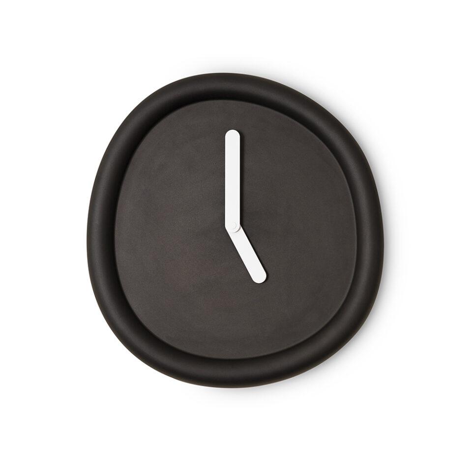 RC001_Werkwaardig_roundclock_black_front_6_Low
