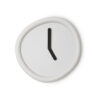 Werkwaardig wall clock